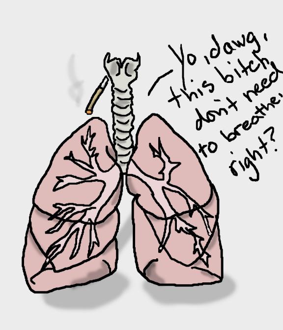 breathing 1