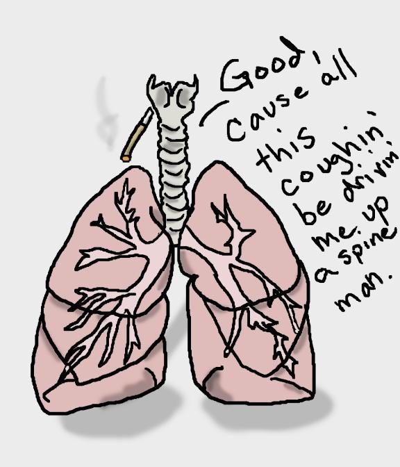 breathing 3