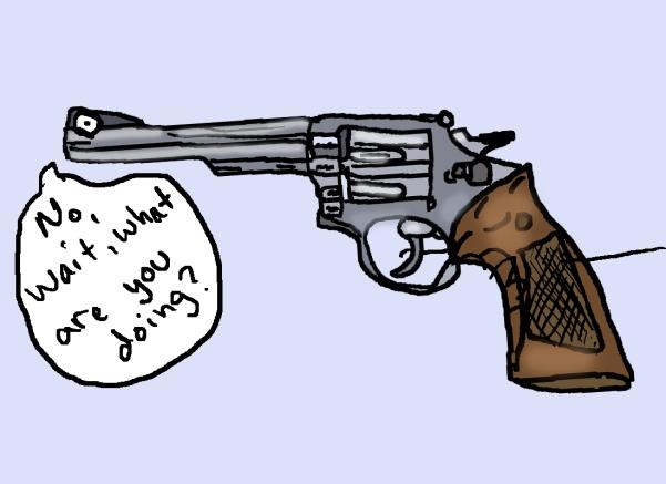 gun 4