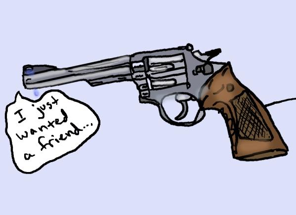 gun 8