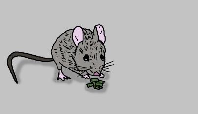 mousecution 4