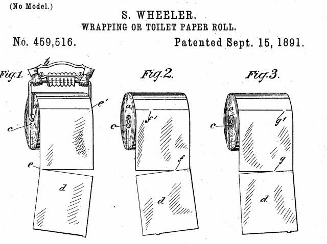 124-year-old-patent-solves-the-over-versus-under-toilet-paper-roll-debate